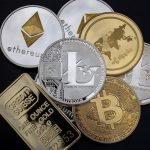 Is Crypto the Future of Money?