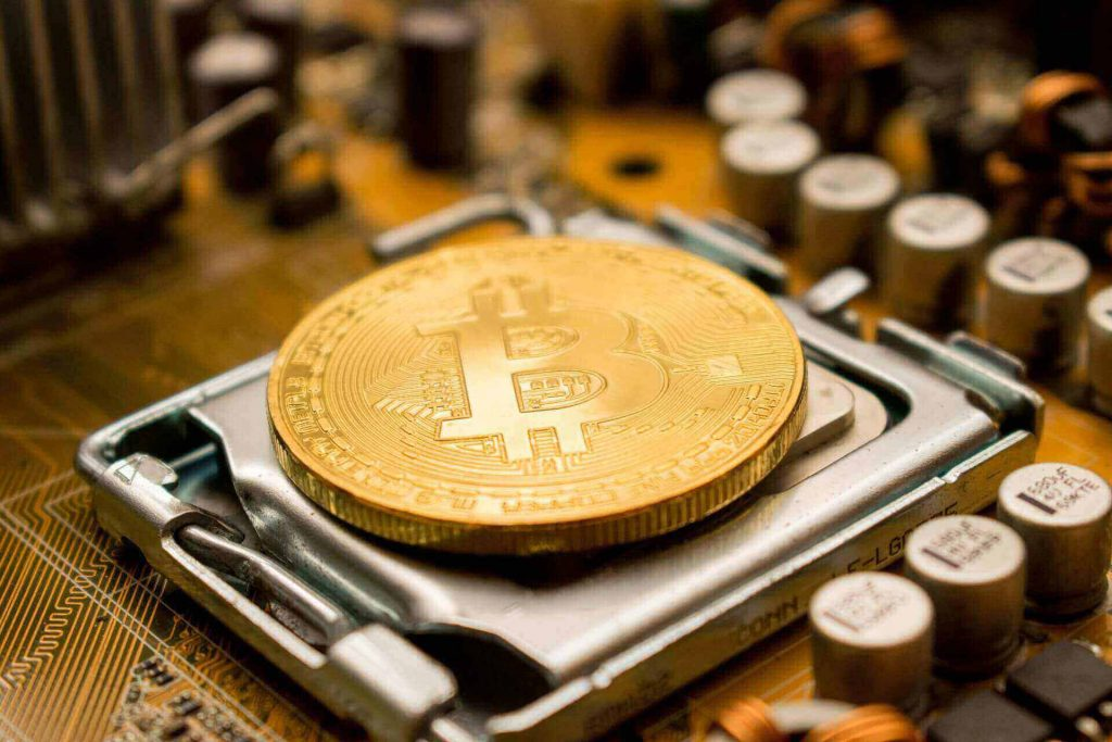 bitcoin mining guide how to mine bitcoin