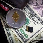 Ethereum Review : ETH 2.0, ERC-20, ERC-721, Decentralization